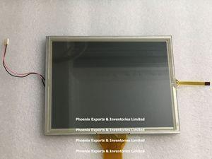 Image 2 - 터치 스크린 패널 lcd 디스플레이 UMSH 8240MD T korg kronos/kronos 2 용 lcd 화면