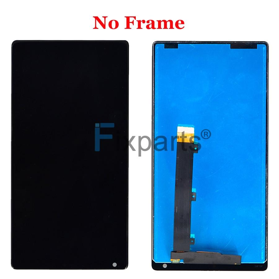 For Xiaomi Mi Mix LCD (4)