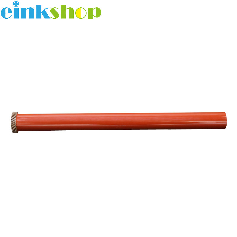 Einkshop 7556 Fuser film for Xerox WorkCentre 7535 7545 7556 7800 C2270 3370 3373 4470 5570830 7835 7845 7855 7530 7525 printer for xerox workcentre 7525 7530 7535 7545 7556 7830 7835 7845 7855 7855 7970 image drum unit for xerox 013r00662 13r662 drum unit