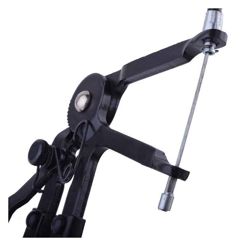 Automobilių transporto priemonių remonto įrankiai Kabelio tipo - Rankiniai įrankiai - Nuotrauka 5