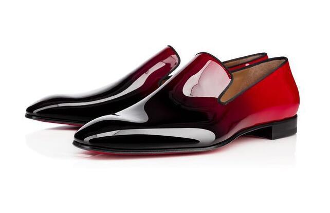 Good Dress Shoes Promotion-Shop for Promotional Good Dress Shoes ...