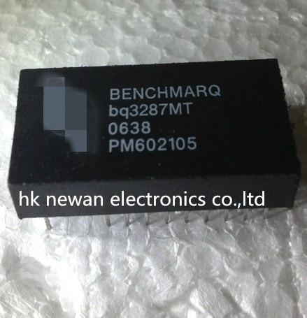 Hot Sell BQ3287MT BQ3287AMT New High Quality BQ3287 DIP
