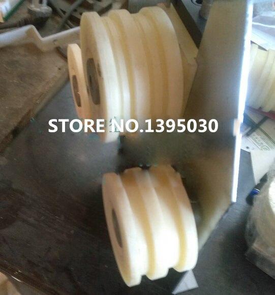 Регулируемый ручной алюминиевый распорный станок для гибки изоляционного стекла производственная линия оборудование для обработки детал... - 2