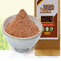Polvo de Cacao orgánico Fuente de Antioxidantes Naturales 250g (8.8 oz) Entrega GRATUITA