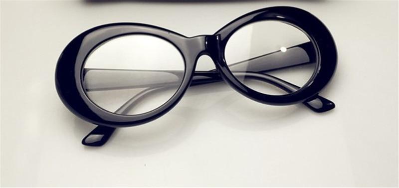 HTB1dORGQXXXXXbGapXXq6xXFXXX8 - Kurt Cobain Star Style Sunglasses Men Women Retro Sun Glasses 16 Colors PTC 200
