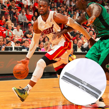 Hot Selling 1pcs Honeycomb Knee Pads Bumper Crashproof Football Basketball Leg Sleeve Sports Kneepad Protector Knee let