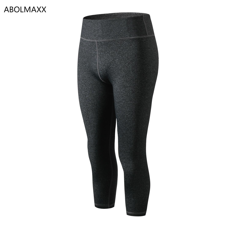 Women Pant XS XL