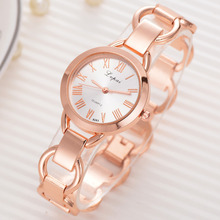 Lvpai Brand Wrist Watch For Women Ladies