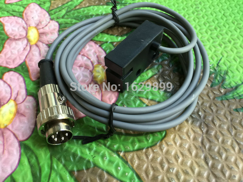 1 piece free shipping photocell for printing machine heidelberg 93.110.1331 furla 850828