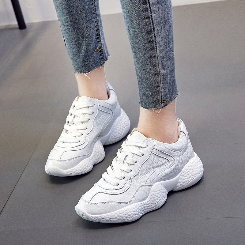 wholesale dealer 3c2e1 ff59d DorisFanny-female-fashion-breathable-casual-shoes-microfiber-white -walking-shoes-platform-chunky-trainers-woman-sport-shoes.jpg