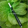 XPL-202H532G200  laser pen