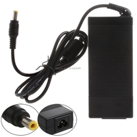 Для 5.5*2.5 мм ноутбук адаптер переменного тока Питание Зарядное устройство для IBM 16 В 4.5a 72 Вт продвижение