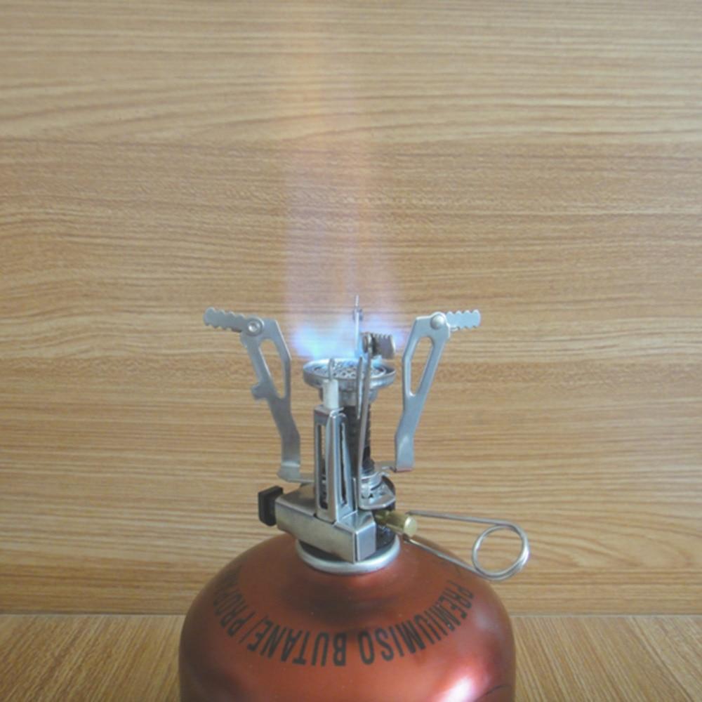 Popular 1 Burner Stove-Buy Cheap 1 Burner Stove lots from China 1 ...