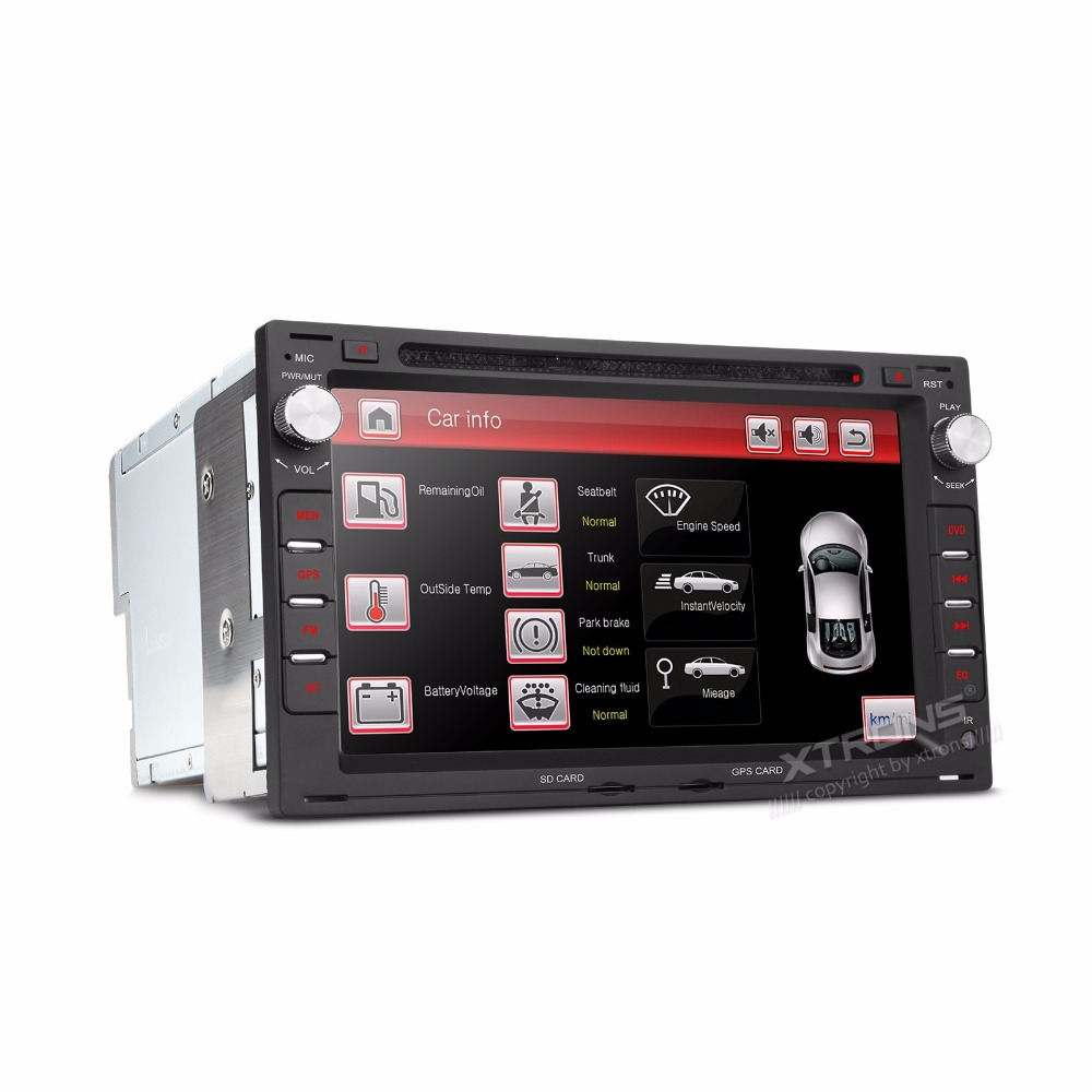 7 touch screen special car dvd for peugeot 307 2001 2006. Black Bedroom Furniture Sets. Home Design Ideas