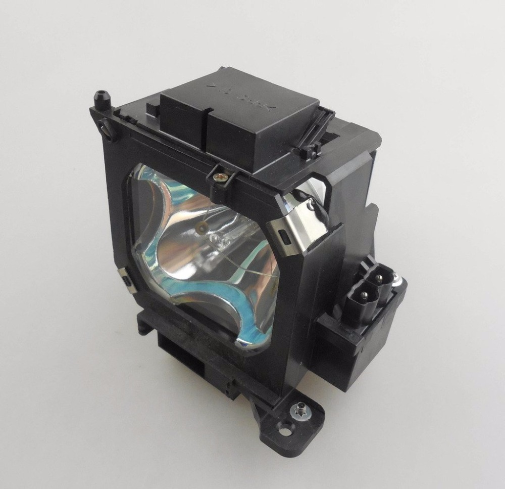 ELPLP22 / V13H010L22 Replacement Projector Lamp with Housing for EPSON EMP-7800 / EMP-7800P / EMP-7850 / EMP-7850P / EMP-7900 free shipping replament compatible projector bulb lamp with housing elplp22 v13h010l22 fit for emp 7800