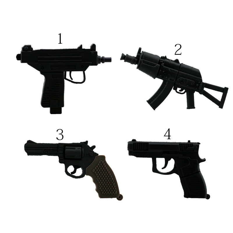 top 9 most popular stock for ak47 pen brands and get free shipping