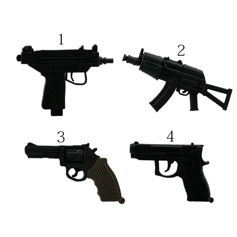 best robotic machine gun list and get free shipping - ml3kkj5mf