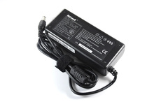 MDPOWER For Lenovo 15V 4A Laptop computer AC Adapter Charger Energy Twine