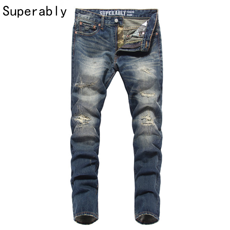 Popular Mens Designer Jeans Sale-Buy Cheap Mens Designer Jeans ...