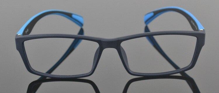 tr90 glasses frame (25)