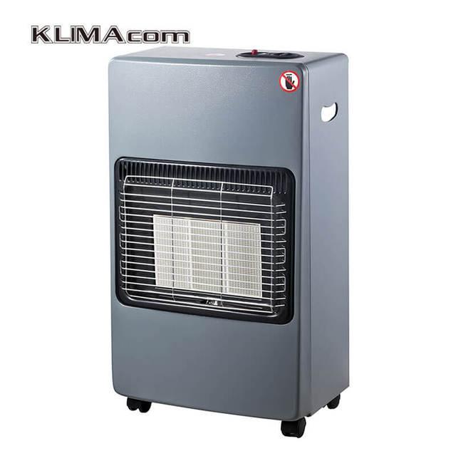 Best Price Gas Room Heater Super Slim Family Heaters Home Appliances Butane  Types Freestanding