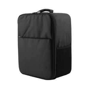 Image 3 - Bolsa de transporte con funda para hombro, mochila para Phantom 3 Professional Advanced, 1 unidad