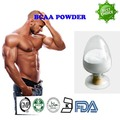 500g Branch Chain Amino Acid Sports Nutrition Bodybuilding Powder Bcaa free shipping