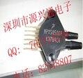 ORIGINAL MPX5050DP MPX5050 PIN6P sensores pressuer ic eletrônica kit