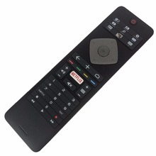 NEW Original remote control For Philips TV 398GR10BEPHN0004H
