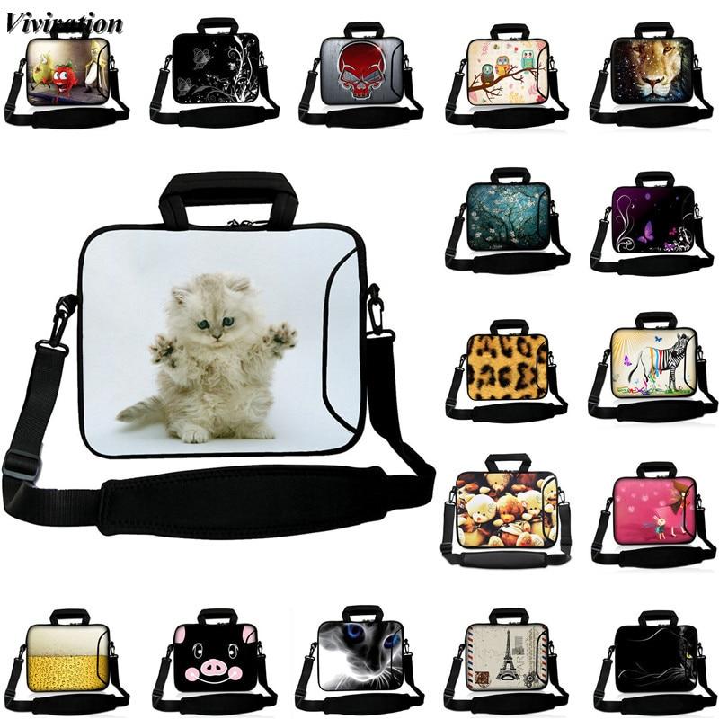 Fashion Girls Messenger Tablet Bag 10