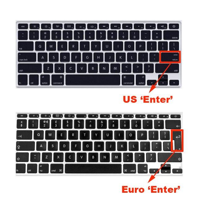 keyboard-version