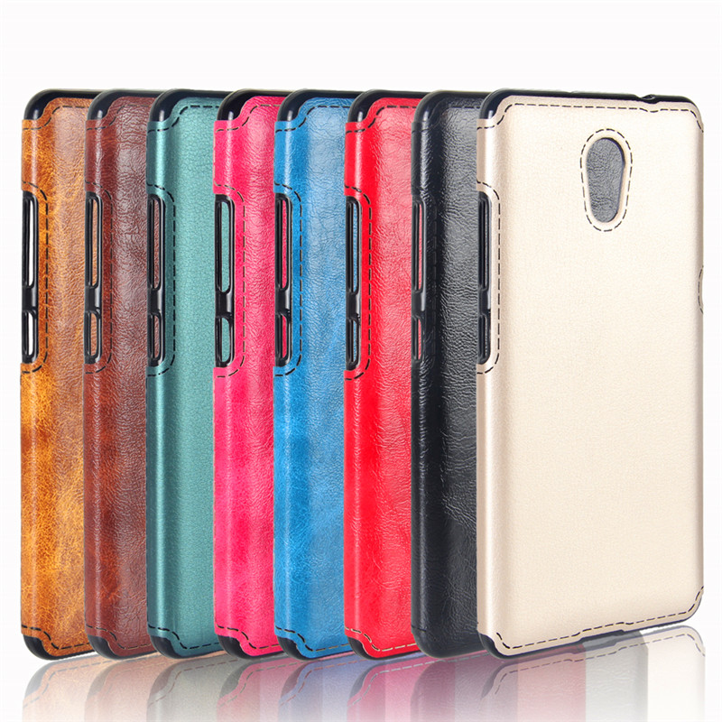 Lenovo Vibe P 2 P2 A42 P2A42 Silicon Case Crazy Horse Grain Silicone TPU  Gel Soft Back Cover Phone