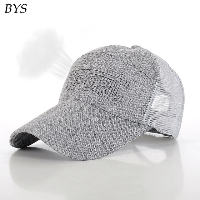 2016 Fashion Baseball Cap Boy Girls Baseball Caps Hip Hop Cap Snapback Summer Adjustable Plain Baseball Hat Punk Music Concert