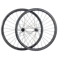 1480g 29er 650B MTB XC BOOST carbon wheels 30mmm tubeless clincher straight pull wheelset 30mm deep 15X100 15X110 12X142 12X148