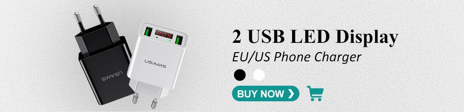 2-USB-(1)