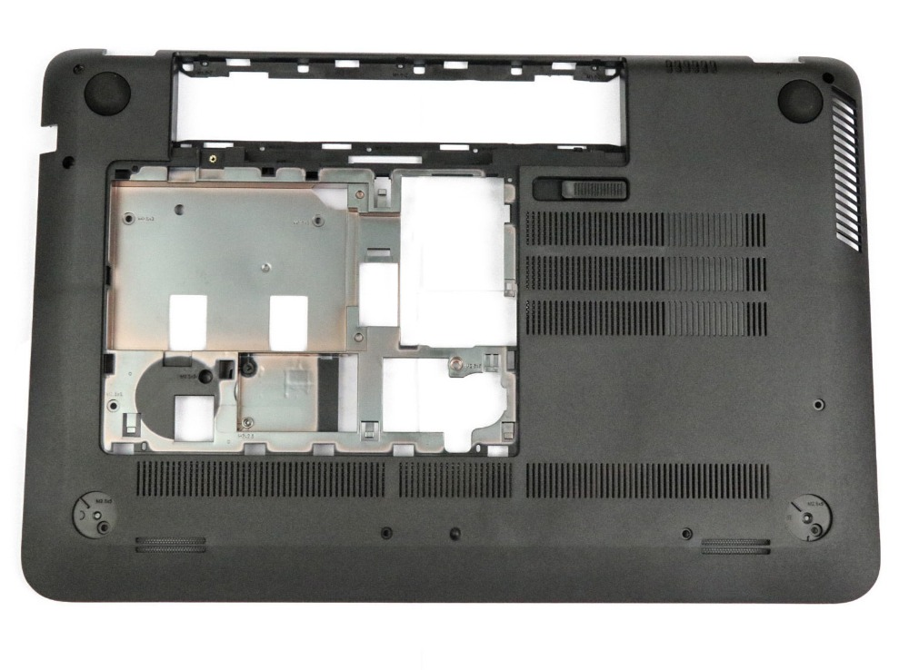 все цены на New For HP Envy 15-J 15-J000 15-J100 Bottom Base Case Cover 720534-001 онлайн