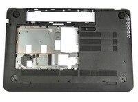 New For HP Envy 15 J 15 J000 15 J100 Bottom Base Case Cover 720534 001