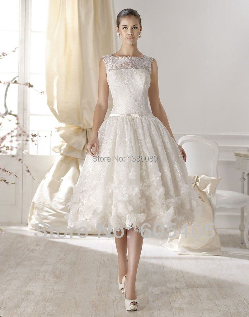 latest simple and vintage wedding dresses have vintage wedding dresses simple vintage wedding dresses Good Short Vintage Wedding Dresses About Vintage Wedding Dresses