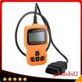 AUTOPHIX OBDMATE OM123 CAN OBD2 OBDII EOBD Code Reader Двигателя ручной Тестер Сканер инструмент Auto Автомобиля Диагностический автомобиль с Инструментом
