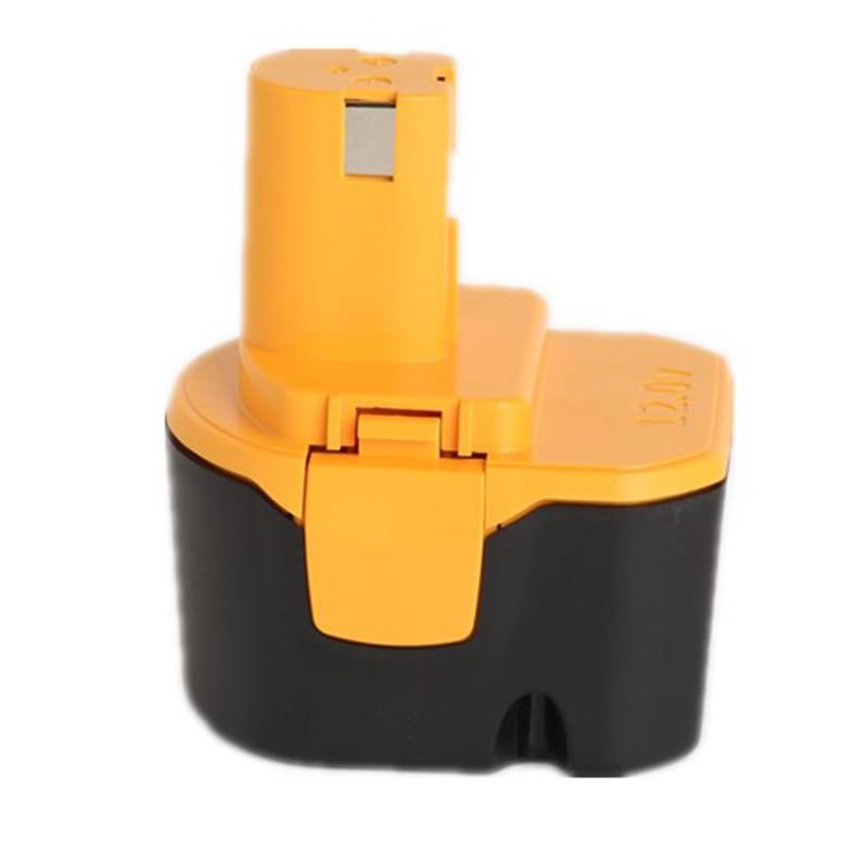 power tool battery,Paslode 12A,3000mAh,B-1230H,B-1222H,B-1220F2,B-1203F2,BD-121,BD-123,BD-122,BD-125,BFL-127,BLT-127,BBL-120