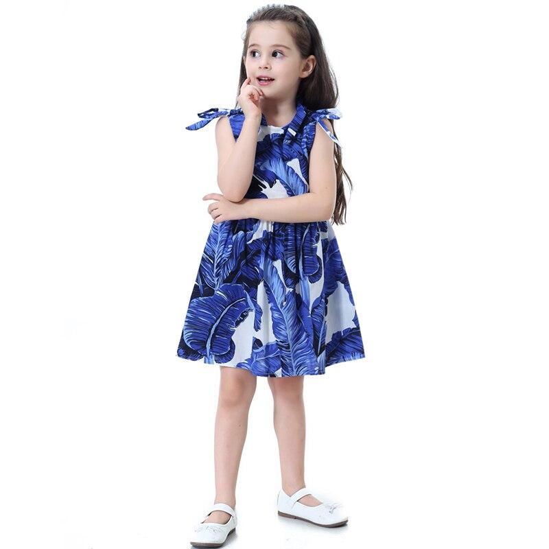 Girl clothes Dress (31)