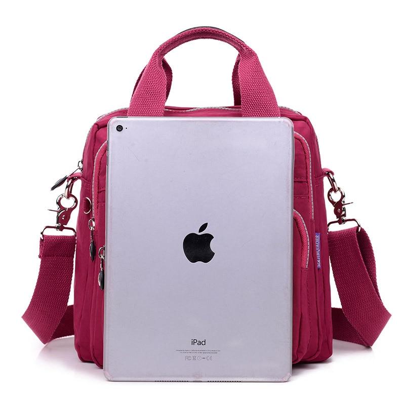 Дамски чанти за дамски чанти Дамски - Дамски чанти - Снимка 3