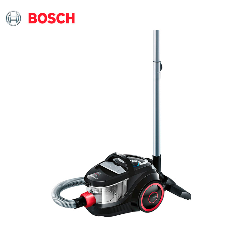 Vacuum cleaner Bosch BGS2UPWER1 dustcontainer dust container high quality household vacuum cleaner universal accessories 35mm dust collecting whirlwind outer filter diameter