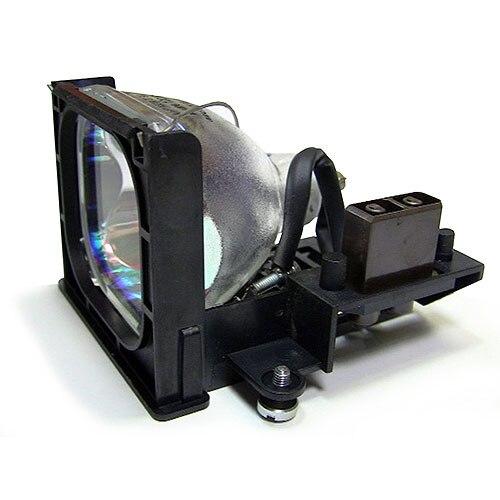 Совместимость лампы проектора Philips SP.81218.001, LC4245, LC4245/40, LC4245/99, LC4241/99, LC4242/40