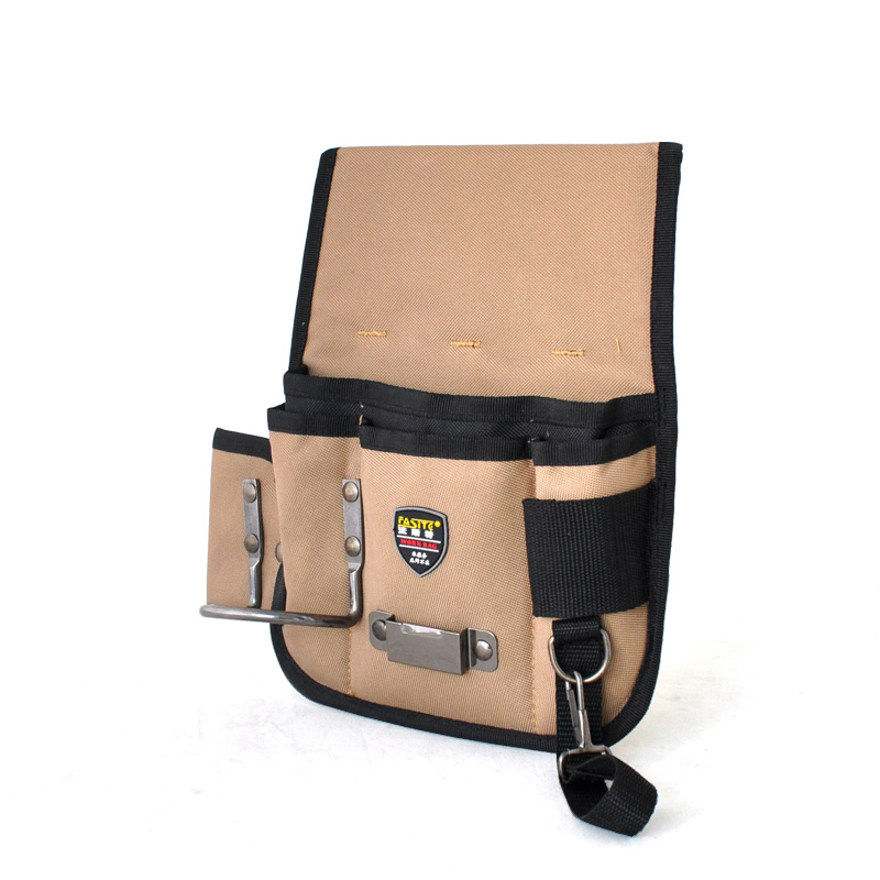 Multifunctional Tool Bag Hardware Tool Bag Waist Bag