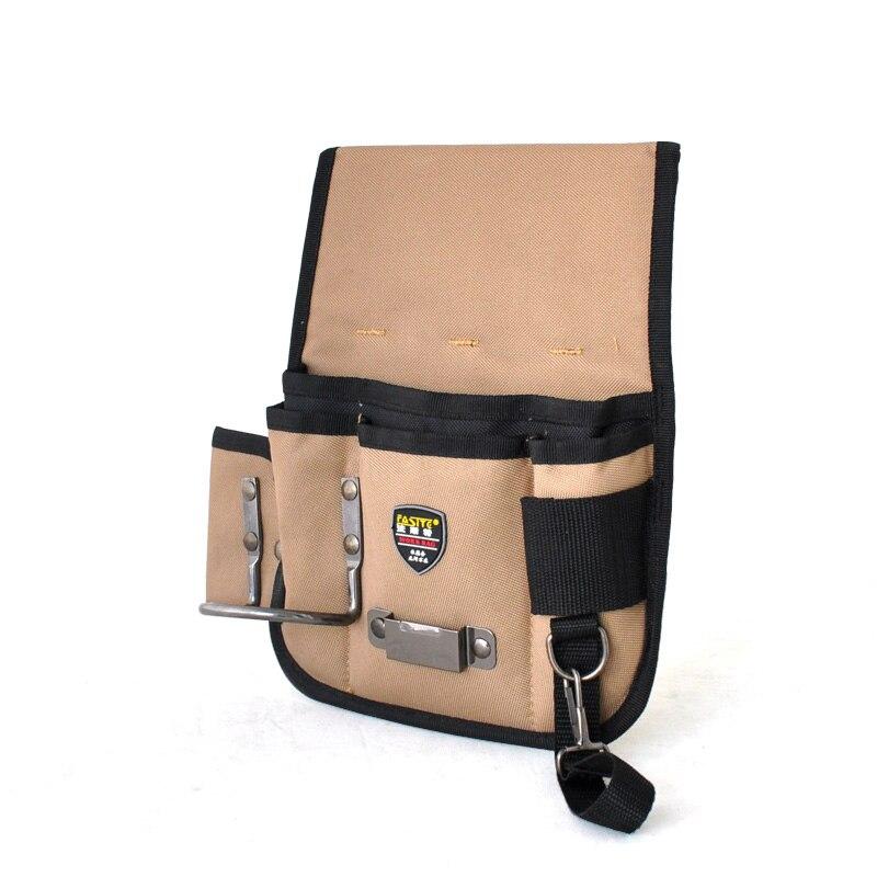 Acheter Outil multifonctionnel Sac Matériel Outil Sac Sac de Taille de bag singapore fiable fournisseurs