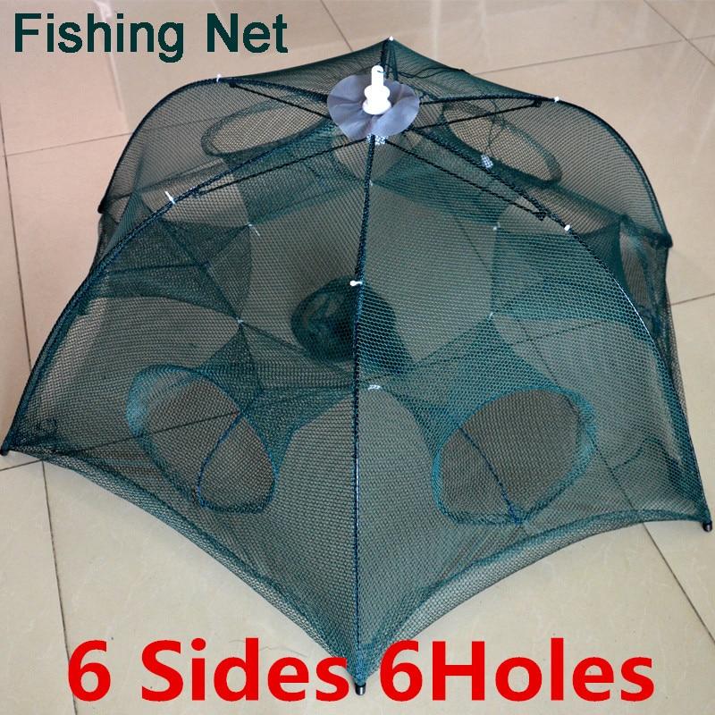 ятерь для рыбалки сети купить