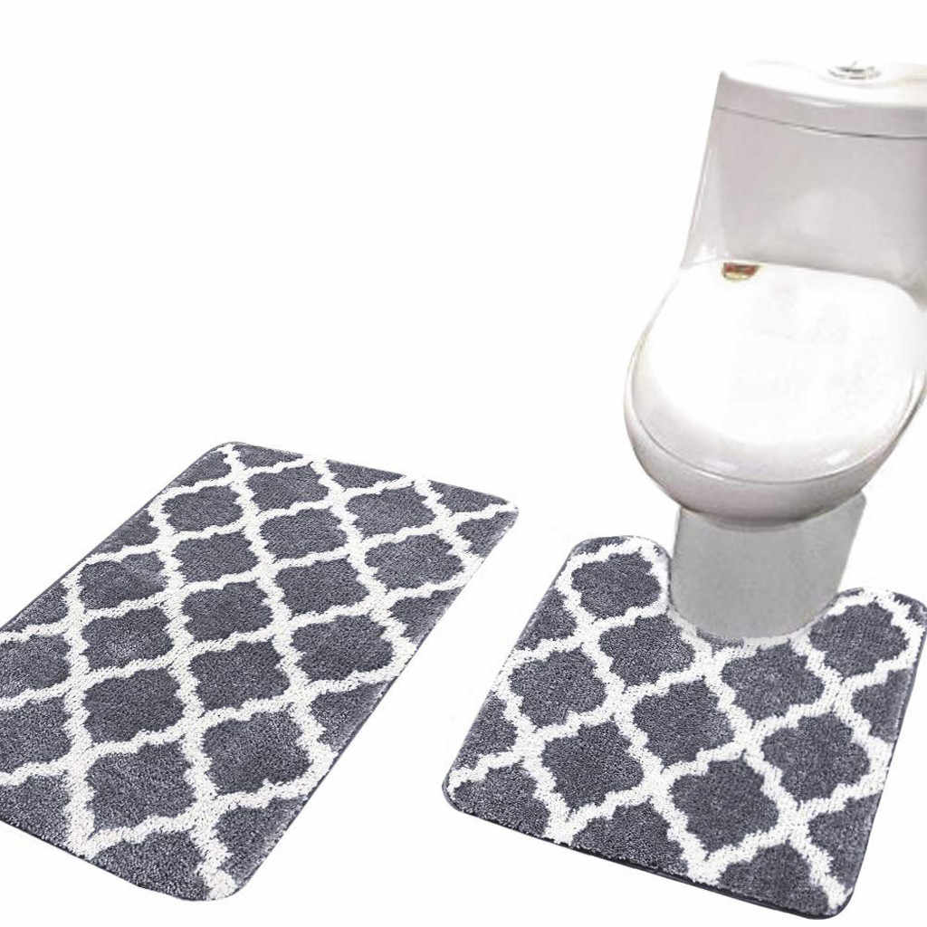 Wc Toilet Seat Cover Accessories