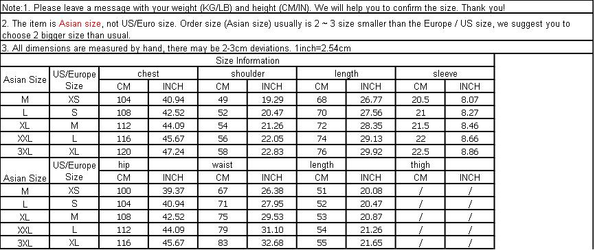 M XXXL 2019 men 39 s sweats two piece set top and pants casual mens short sets summer clothes for men tracksuit mens clothing in Men 39 s Sets from Men 39 s Clothing