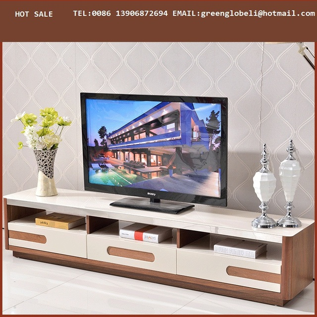 Tv Stand New Designs : 2015 new panel tv stand new design mediterranean tv stand tv